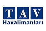 tavweb