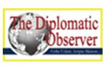 the-diplomatic